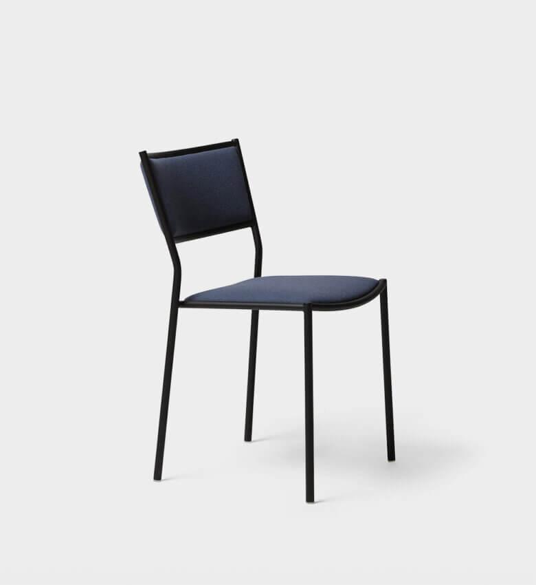 TinnappleMetz-massproductions-jig-chair-liste
