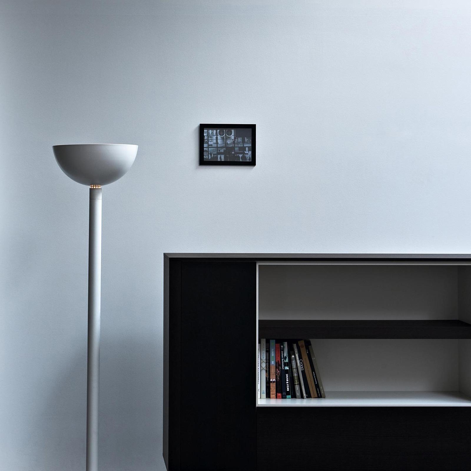 TinnappleMetz-nemo-AM2Z-floor-lamp-01