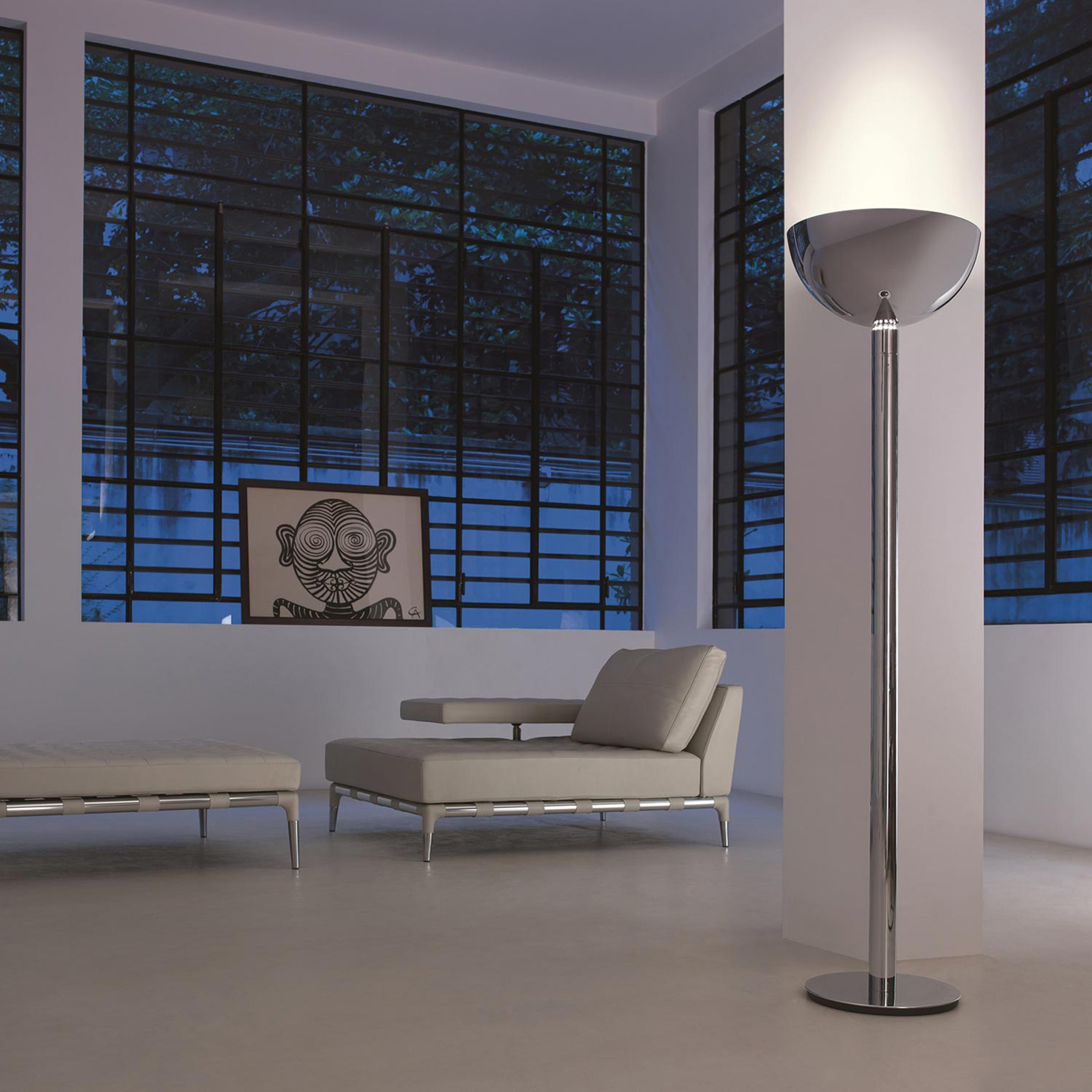 TinnappleMetz-nemo-AM2Z-floor-lamp-02