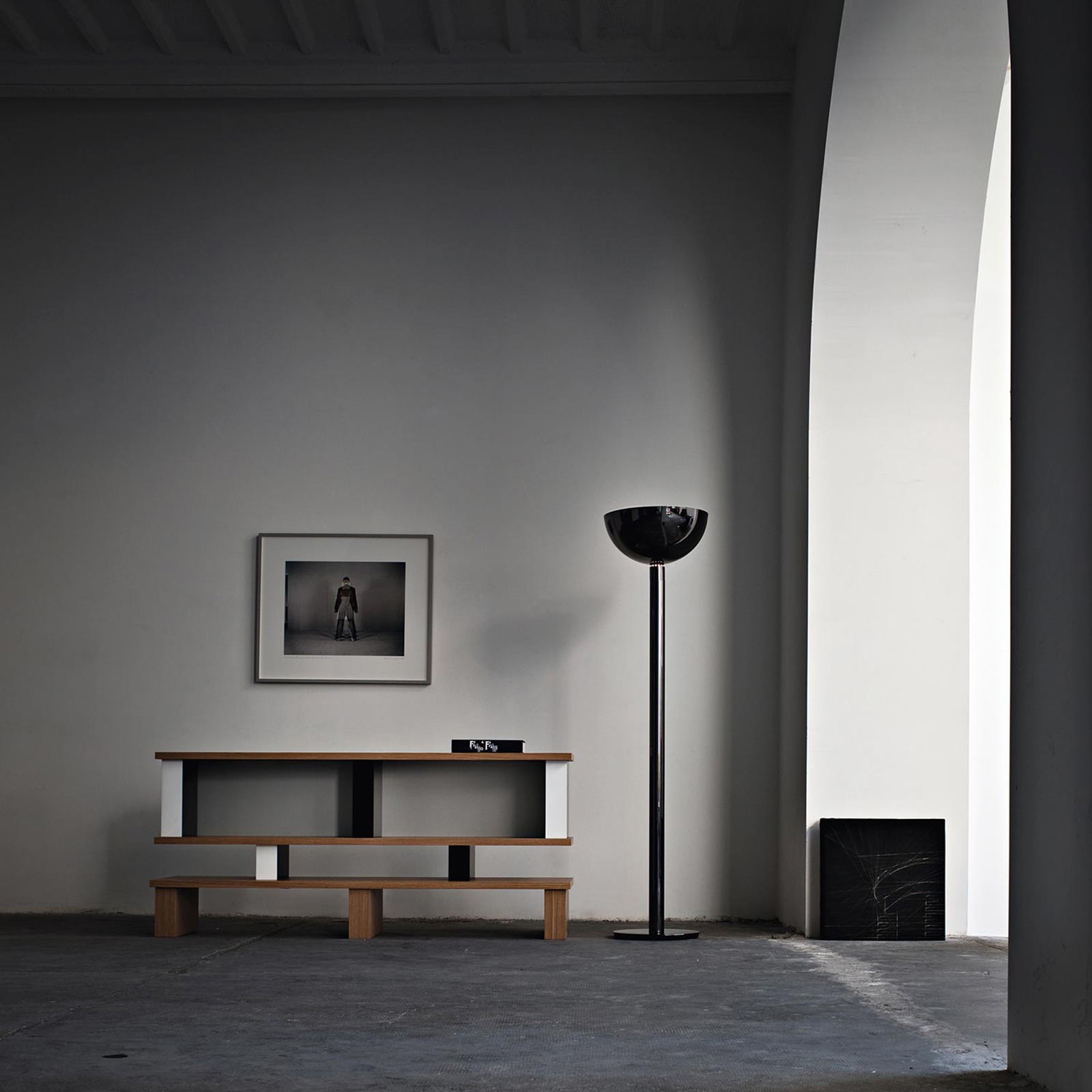 TinnappleMetz-nemo-AM2Z-floor-lamp-03