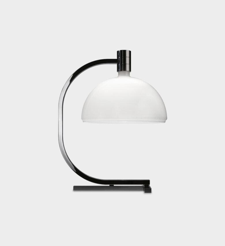 TinnappleMetz-nemo-AS1C-table-lamp-liste