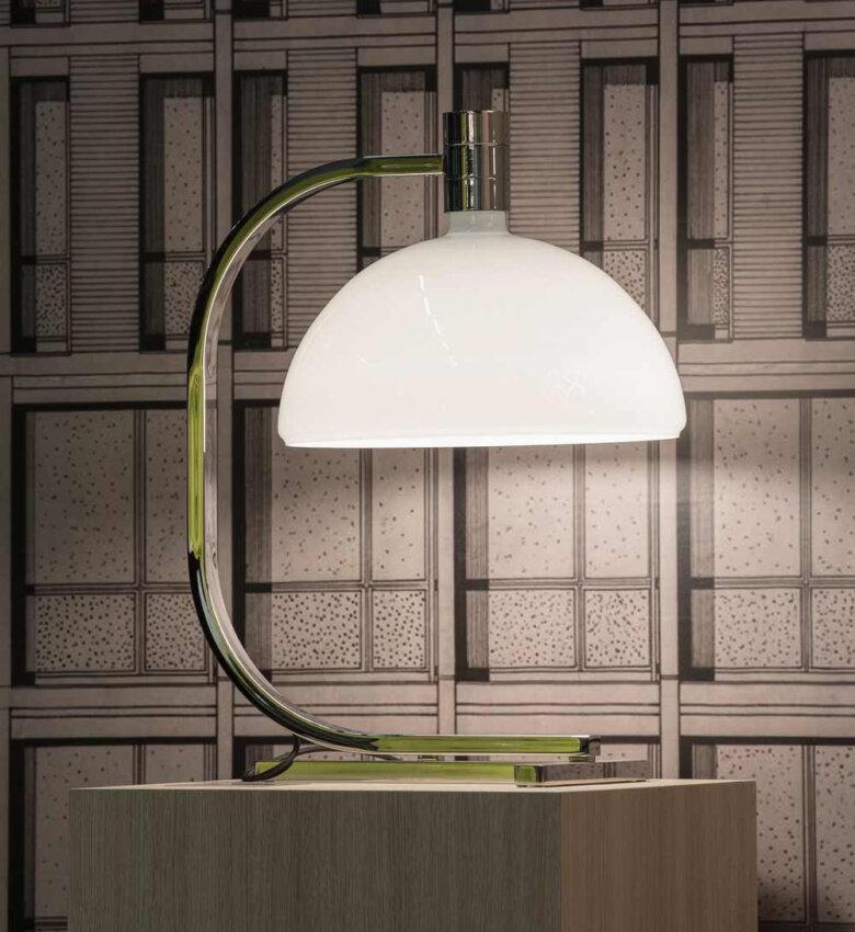 TinnappleMetz-nemo-AS1C-table-lamp-liste-hover