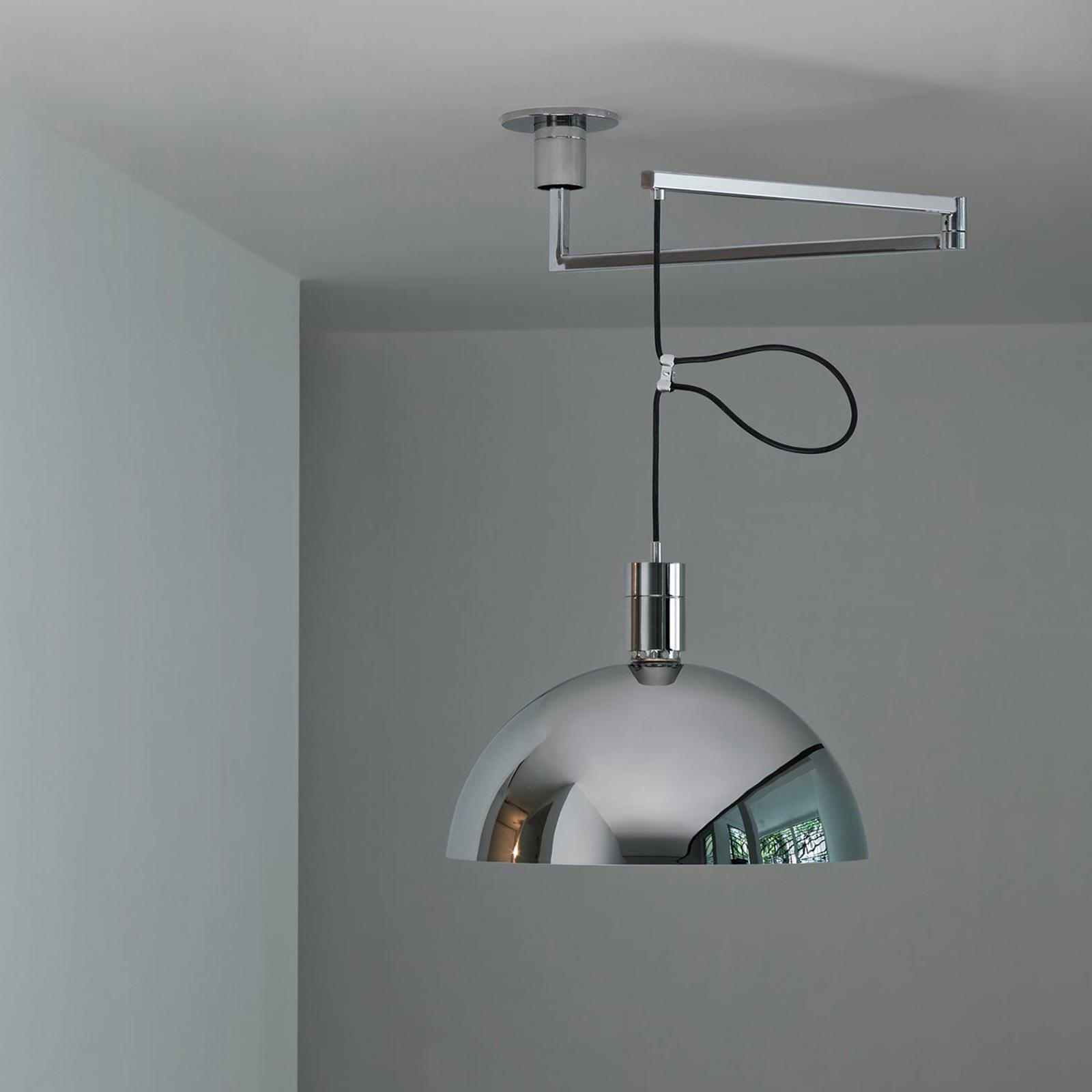 TinnappleMetz-nemo-AS41Z-pendant-lamp-01