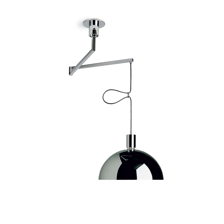 TinnappleMetz-nemo-AS41Z-pendant-lamp-02
