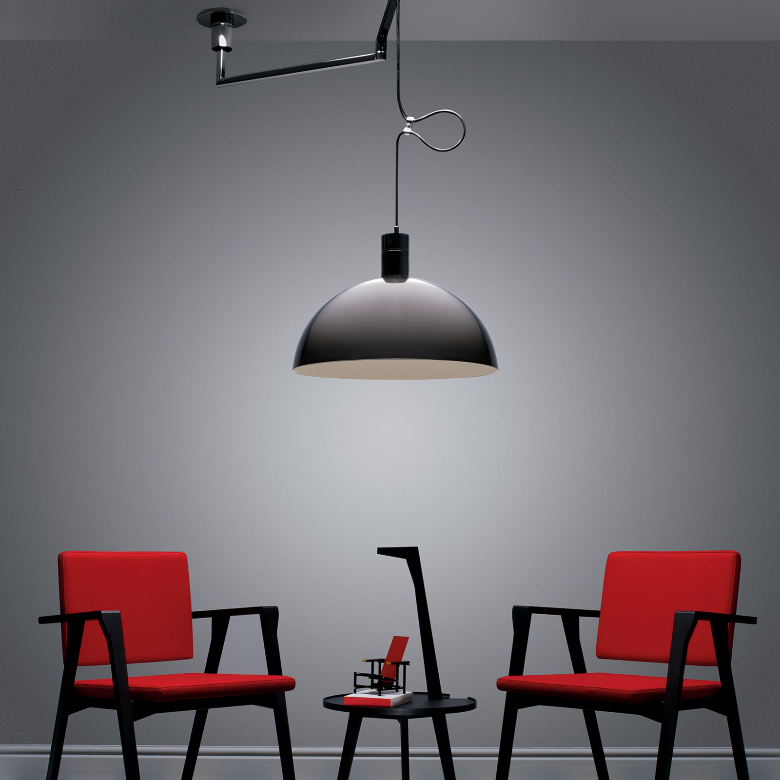 TinnappleMetz-nemo-AS41Z-pendant-lamp-03