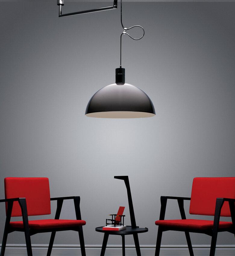 TinnappleMetz-nemo-AS41Z-pendant-lamp-04