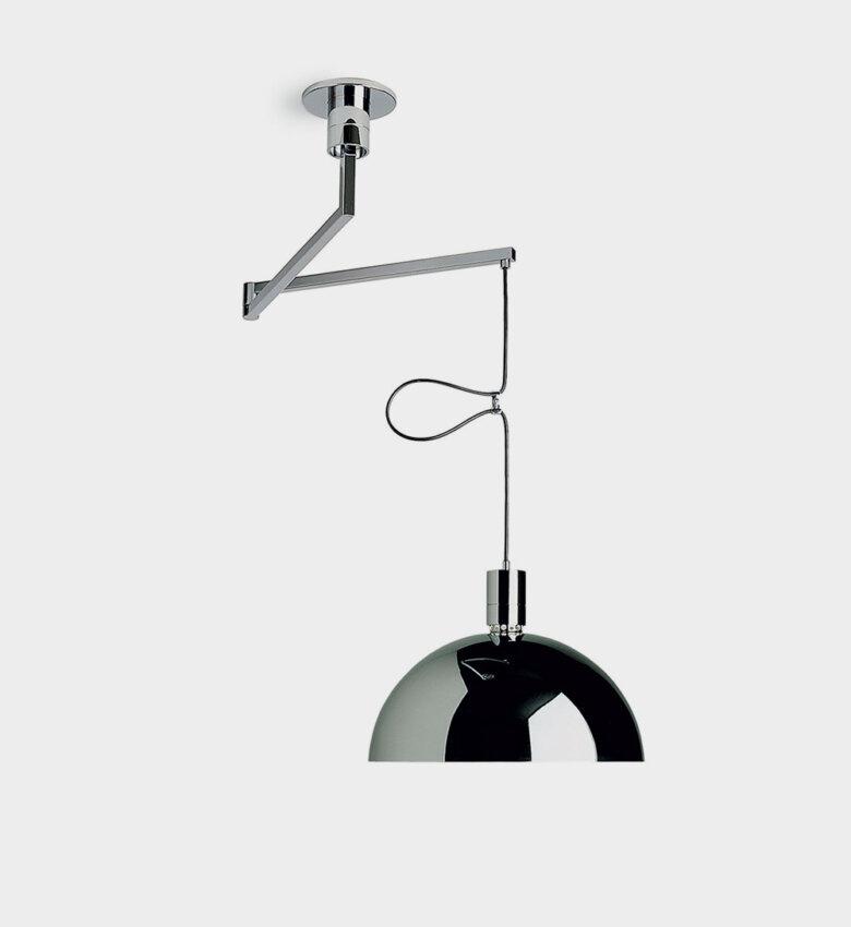 TinnappleMetz-nemo-AS41Z-pendant-lamp-liste