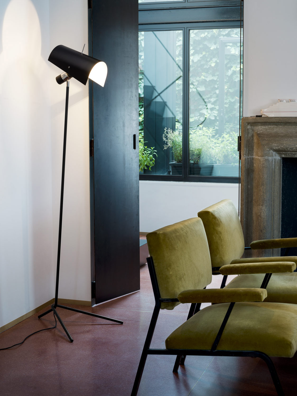TinnappleMetz-nemo-claritas-floor-lamp-01