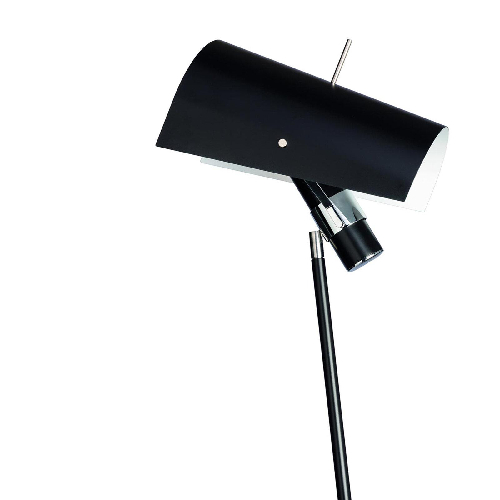 TinnappleMetz-nemo-claritas-floor-lamp-02