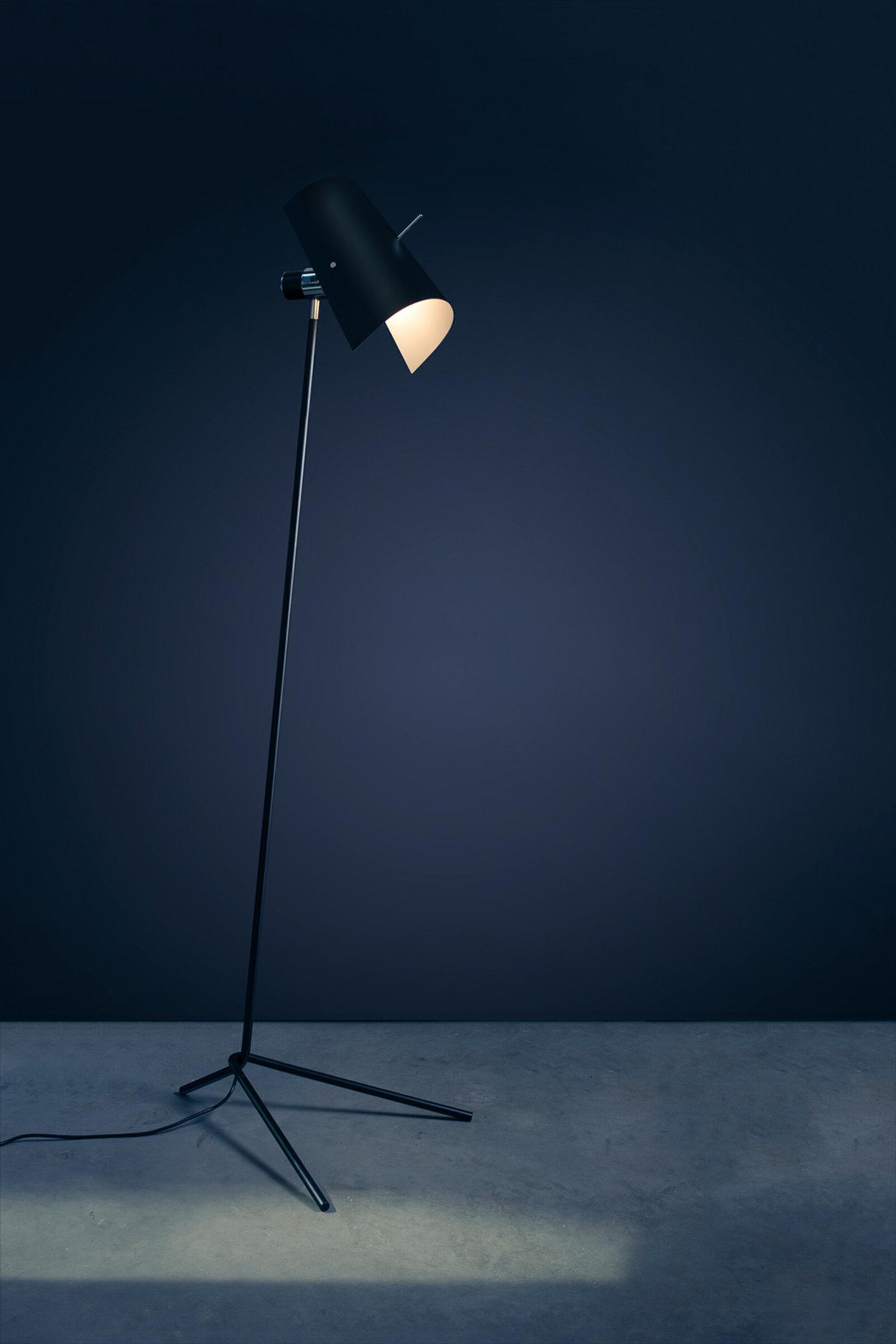 TinnappleMetz-nemo-claritas-floor-lamp-03