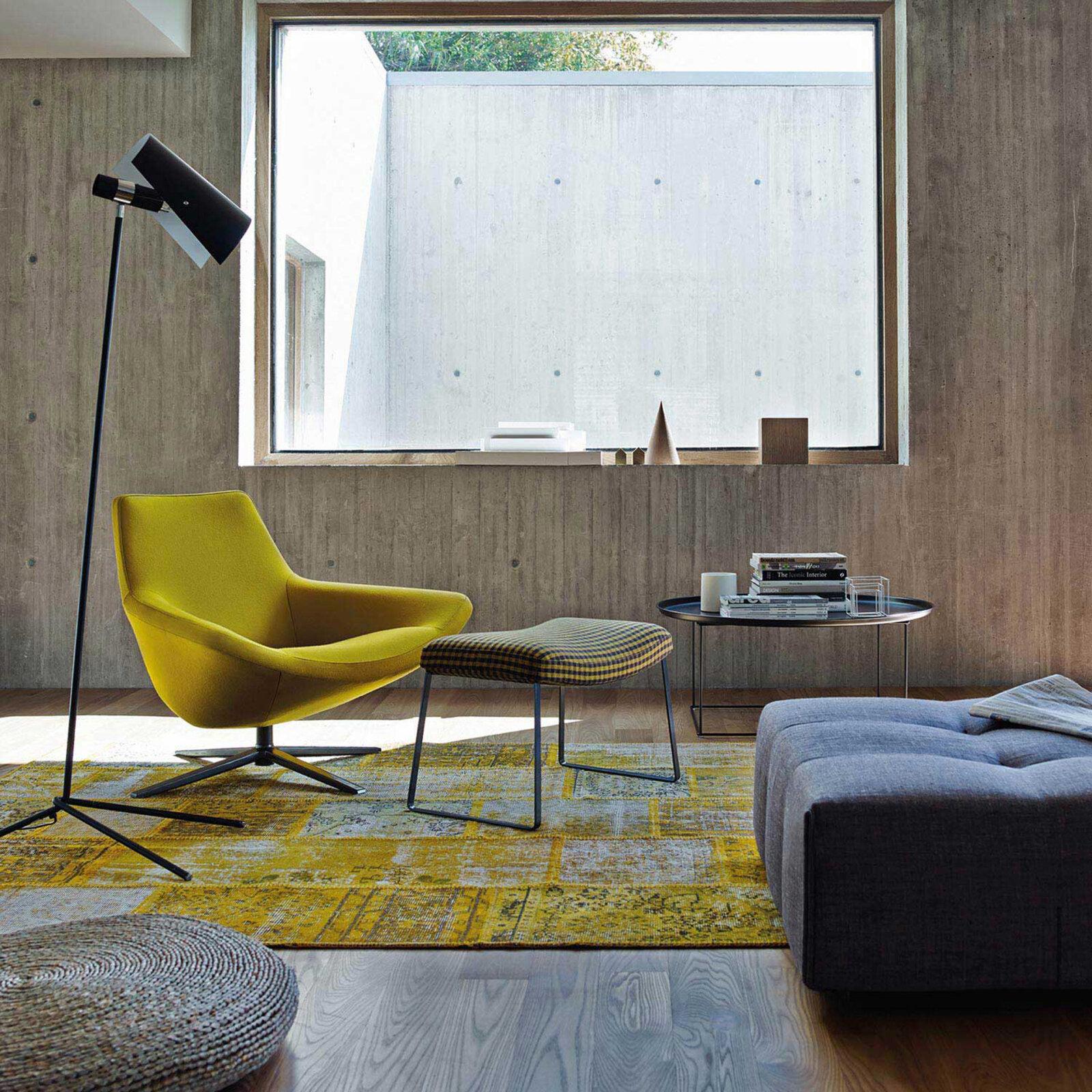 TinnappleMetz-nemo-claritas-floor-lamp-04