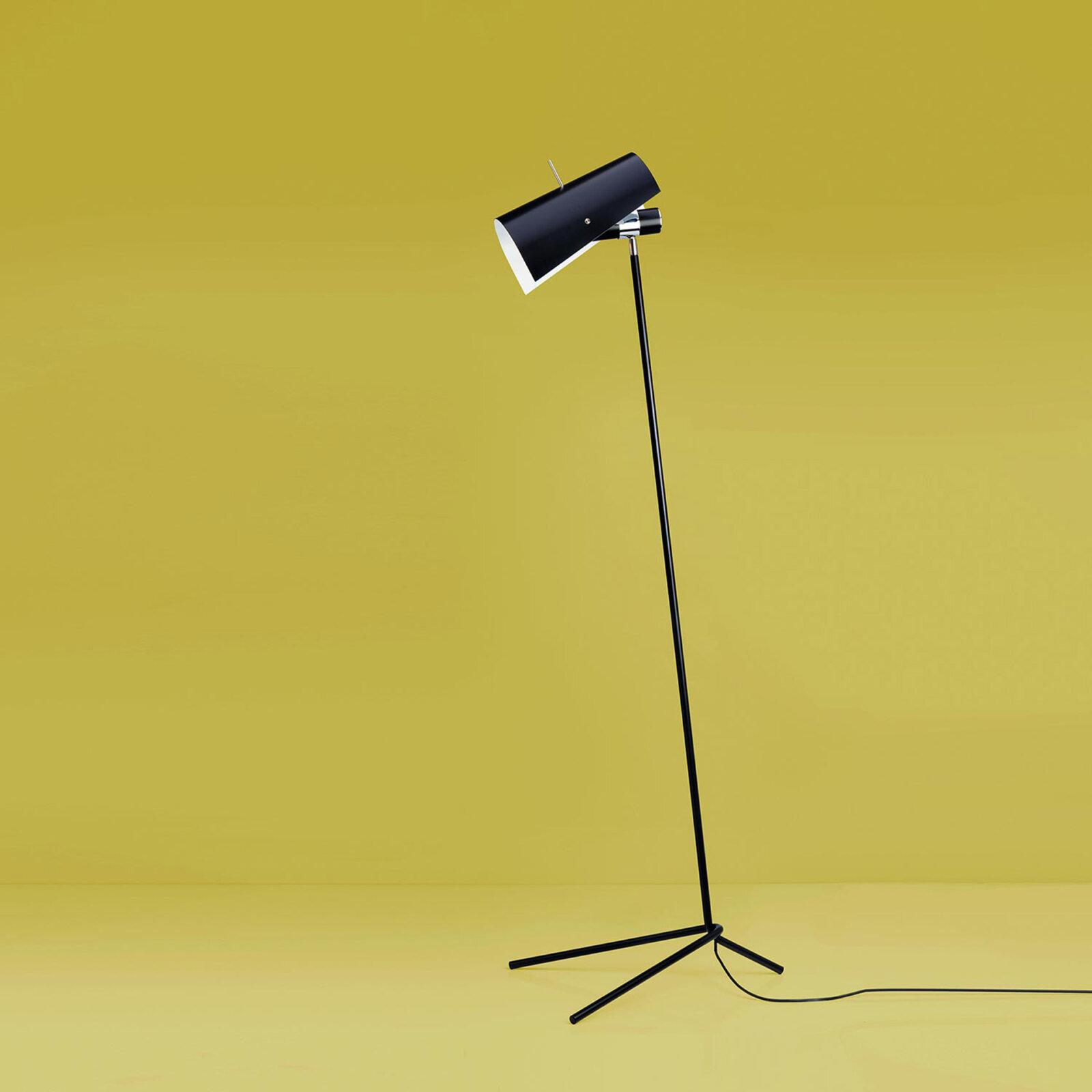 TinnappleMetz-nemo-claritas-floor-lamp-05