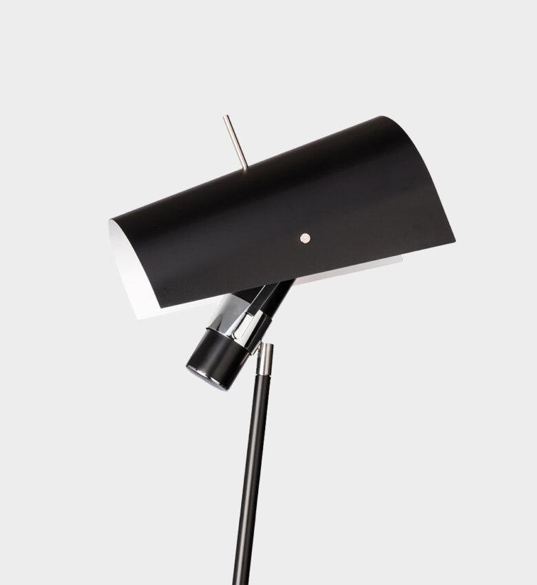 TinnappleMetz-nemo-claritas-floor-lamp-liste