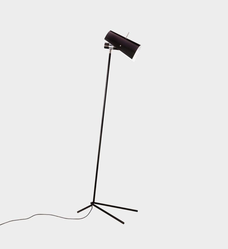 TinnappleMetz-nemo-claritas-floor-lamp-liste-hover