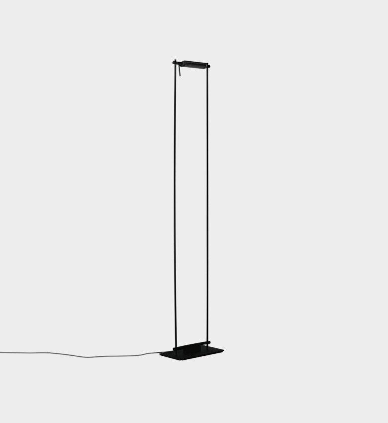 TinnappleMetz-nemo-logo-floor-lamp-liste