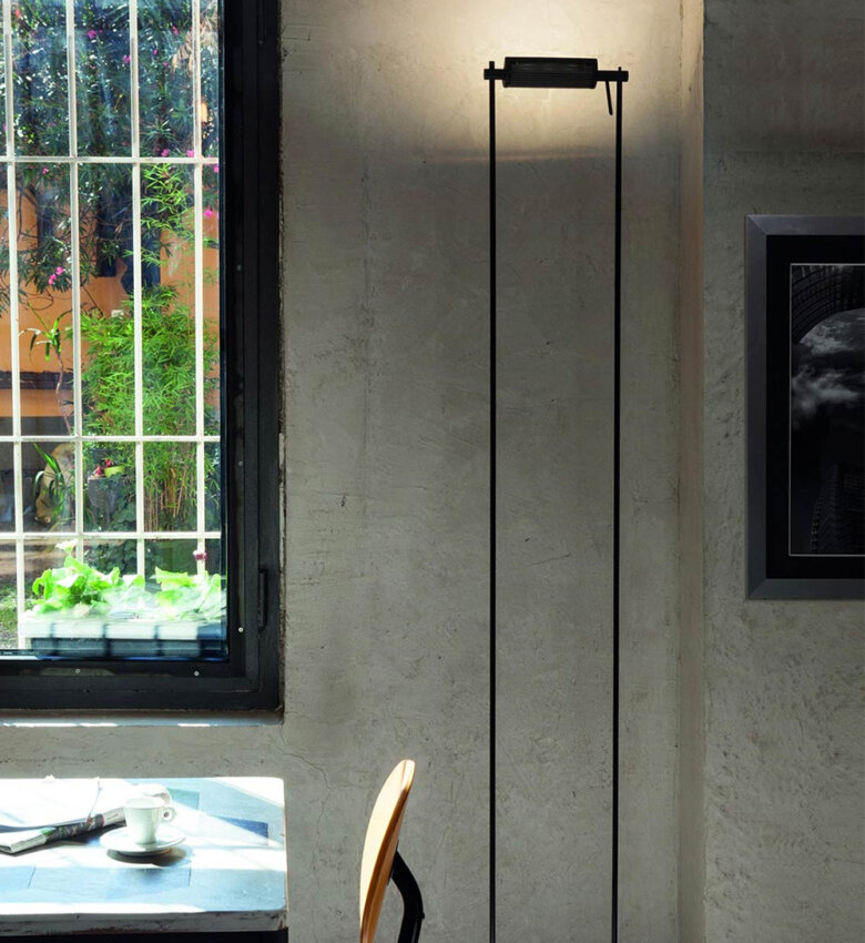 TinnappleMetz-nemo-logo-floor-lamp-liste-hover
