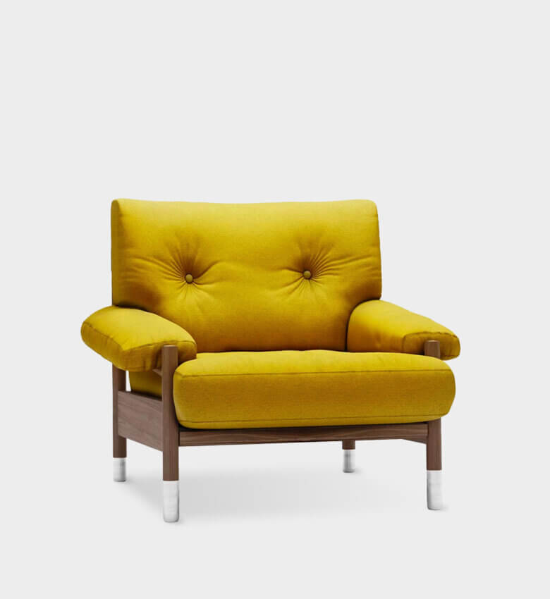 TinnappelMetz-Tacchini-Sella-armchair-liste