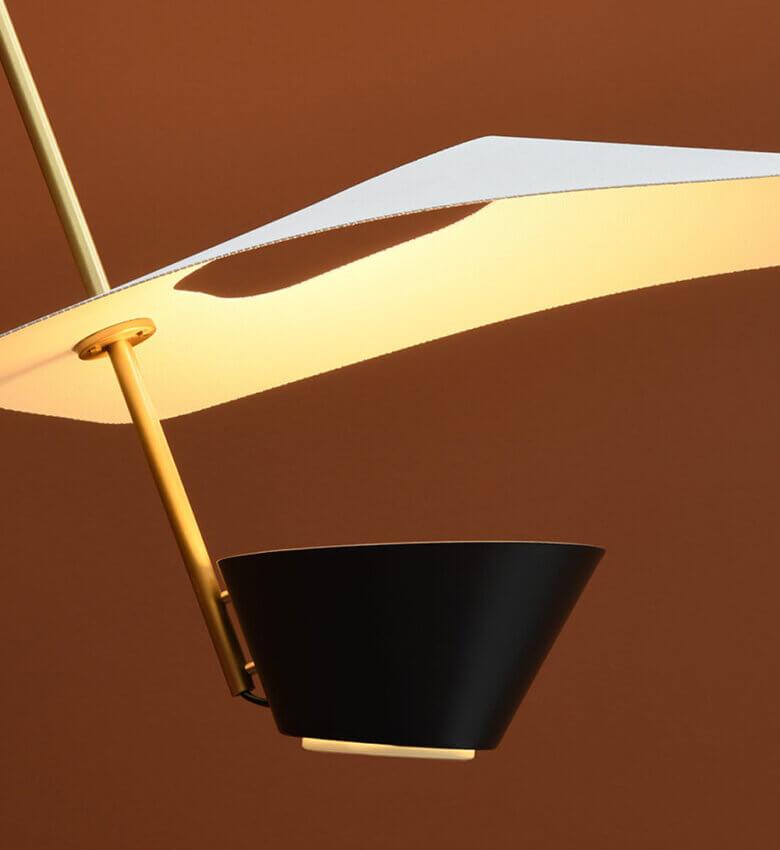 TinnappleMetz-sammode-G25-ceiling_hover