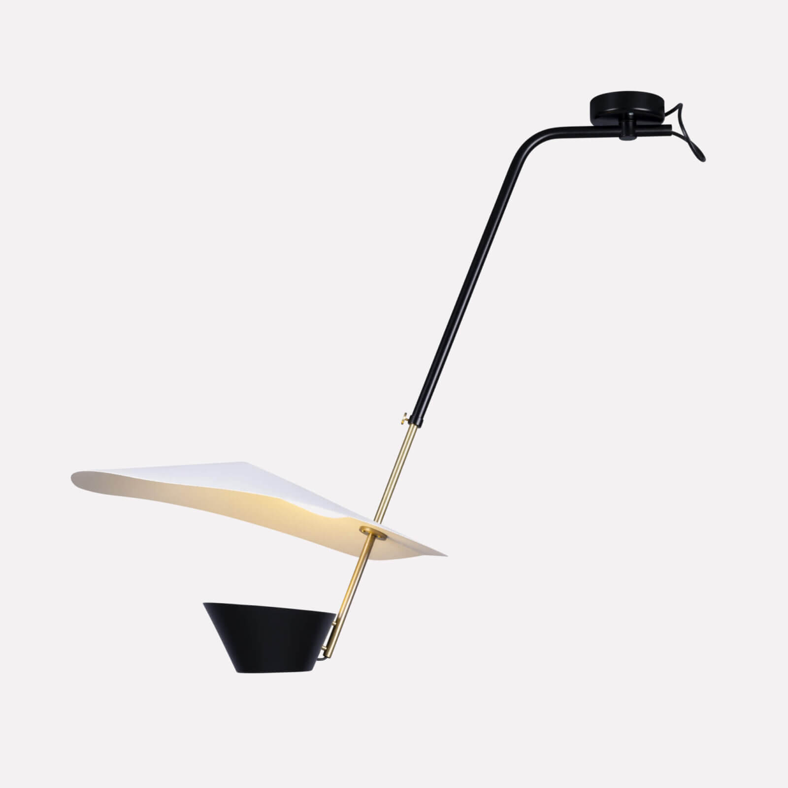 TinnappleMetz-sammode-G25-suspension-lamp-01