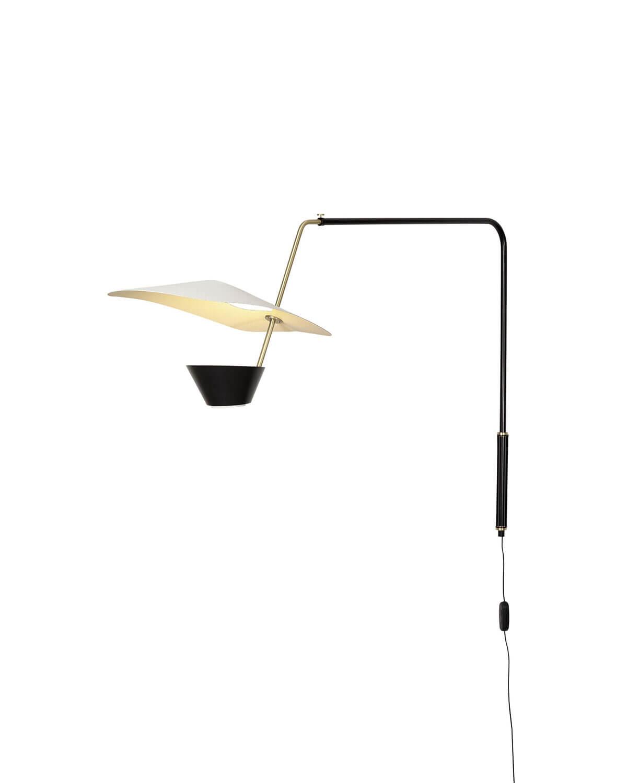 TinnappleMetz-sammode-G25-wall-lamp-03